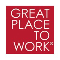 great-place-to-work-gptw-logo